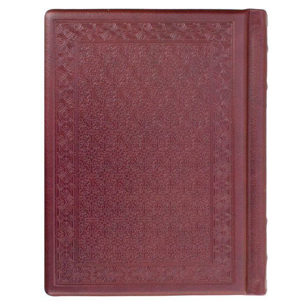 Подарочная книга «1000 и одна ночь» полное собрание