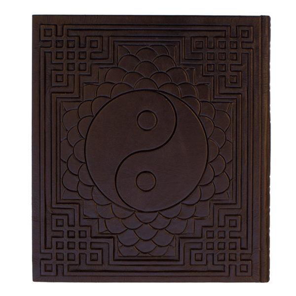 Подарочная книга «Искусство войны» Сунь Цзы задний оборот