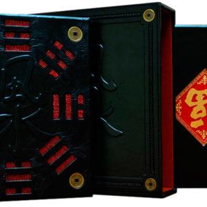Издание «Подарочный 2-х томник Фен-Шуй»