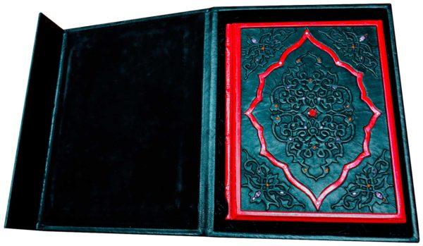 Книга «Анна на шее»