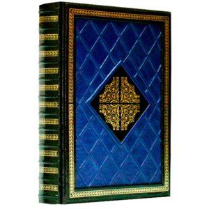 Книга «Антология мысли в афоризмах»