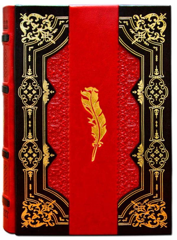 Книга «Данте Алигьери.Божественная комедия»