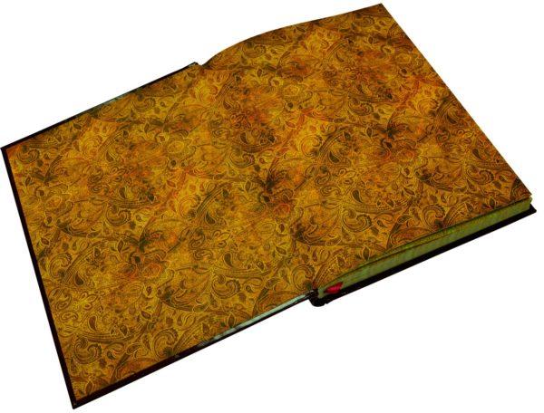 Книга «Иллюстрированный Новый Завет»