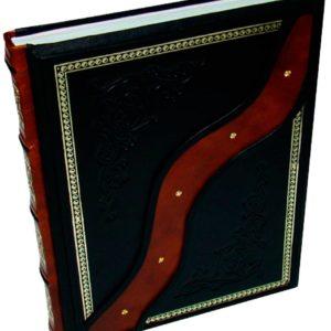 Книга «Кухня Секреты мастерства»