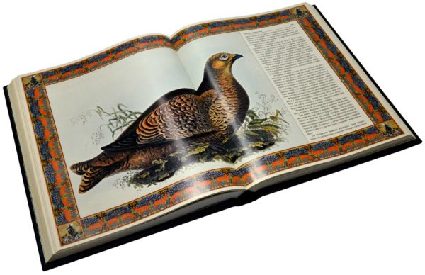 Книга «Русская охота»