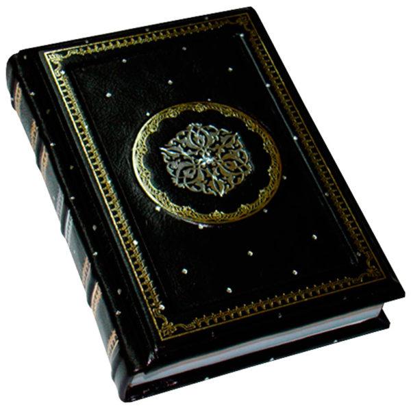 Книга «Толкование снов»