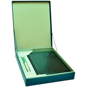 Подарочный набор «Классик»