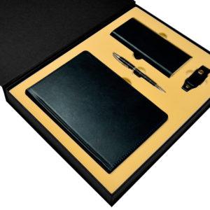 Подарочный набор «Премиум»