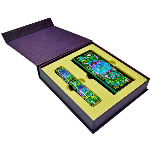 Подарочный набор «Престиж»