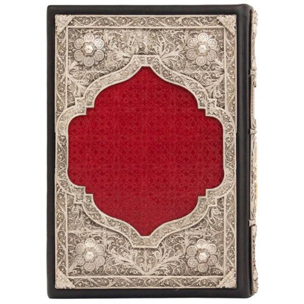 Подарочное издание «Царская охота»