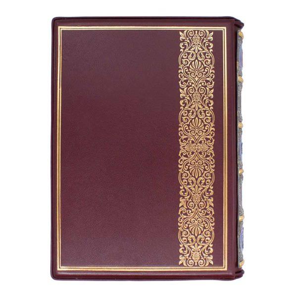 Книги «Москва в ее прошлом и настоящем» репринтное издание