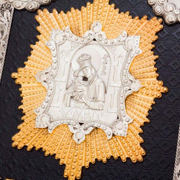 Подарочное издание «Православные святыни мира»