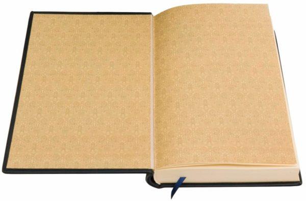 Подарочное издание «Путешествие наследника Цесаревича на восток (1890-1891)» в двух томах