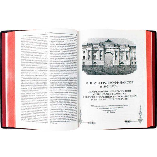 Книга «Сергей Витте. Российское экономическое чудо»