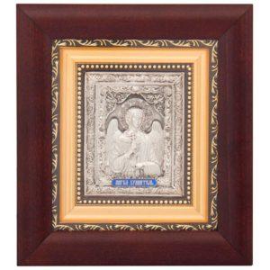 Подарочная икона «Ангел Хранитель»