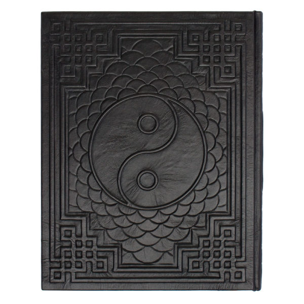 Подарочное издание «Шан Ян. Книга власти» оборот переплета