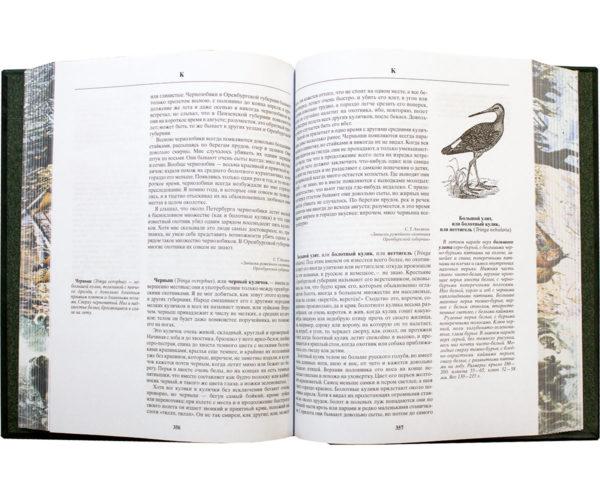 Книга «Сабанеев: Русская охота»