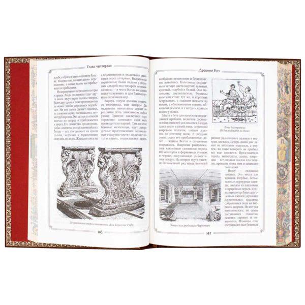 Книга «История искусств» Петр Гнедич