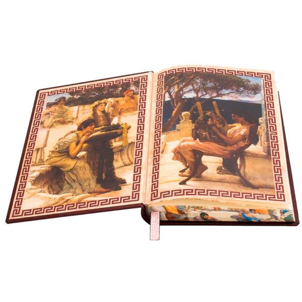 Книга «Греческие мыслители. Плутарх. Застольные беседы»