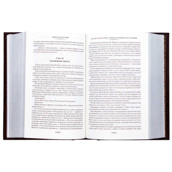 Книга «Князь тьмы. Полная история «Мастера и Маргариты» Михаил Булгаков