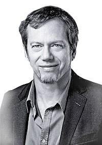 Роберт Грин - подарочные издания