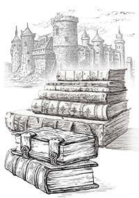 Подарочные книги по истории исторические издания